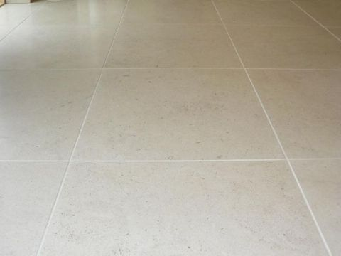 Gascoigne White Honed Limestone Floor Tile Best Price Stone