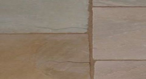 Antiqued Brown (Sandstone)