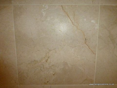 Crema Marfil Honed Limestone Floor Tile Best Price Stone