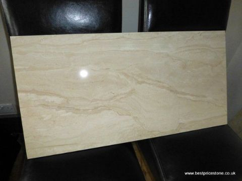 Coliseum Select Porcelain Floor And Wall Tile Best Price