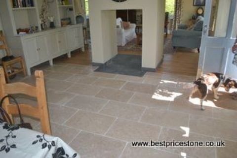 Best Price Stone Quality Floor Wall Tiles Natural Stone Cladding