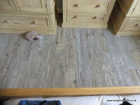 Birch natural wood grain porcelain tiles best price stone for Birch wood cost