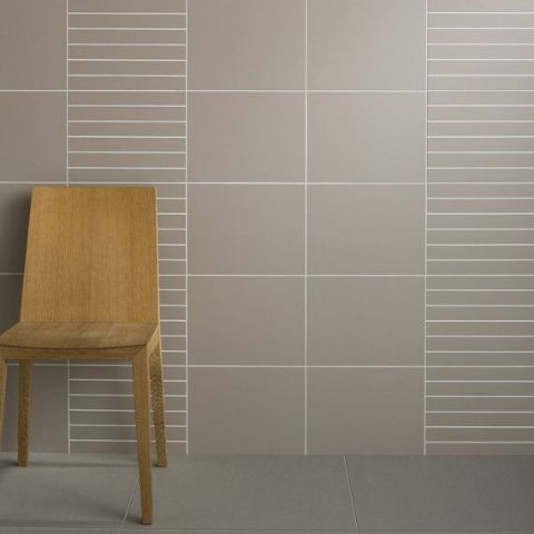 Studio 360x275mm Ceramic Wall Tiles