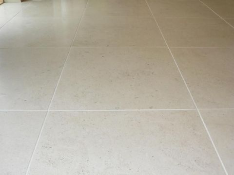 Limestone Floor Tiles Moleanos White Polished Limestone Floor Tiles