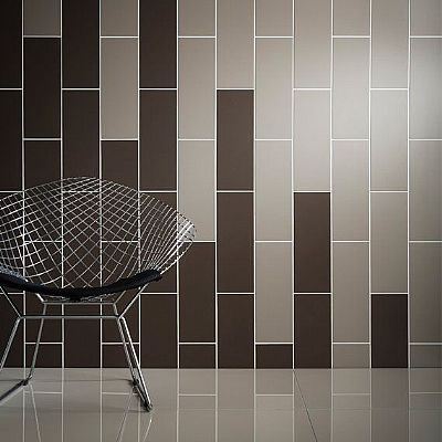 Tones 400x150mm Ceramic Tiles