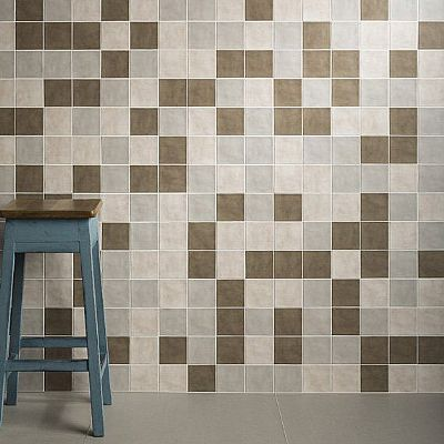 Country Stones Glazed Wall Tiles