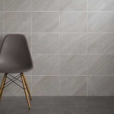 Grasmere Glazed Ceramic Wall Tiles