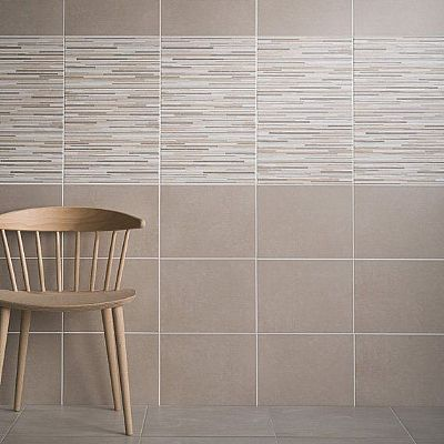 City Touchstone Glazed Ceramic Tiles