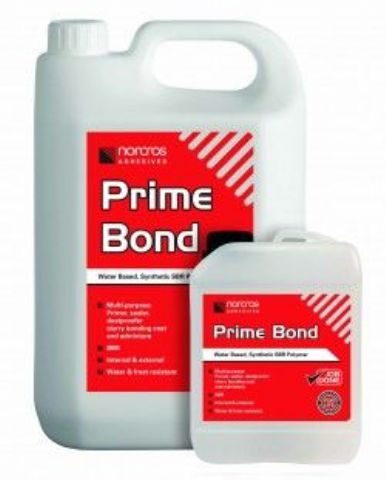 Norcros Prime Bond Sealer