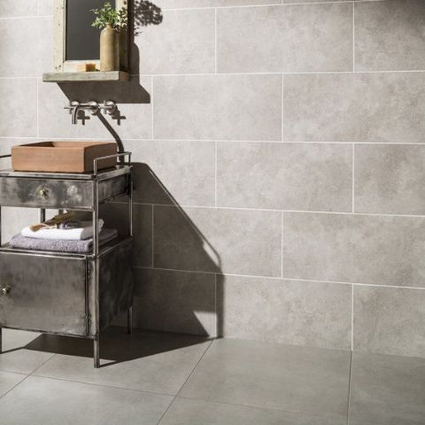 Johnson Cambridge 600x300 Ceramic Wall Tiles