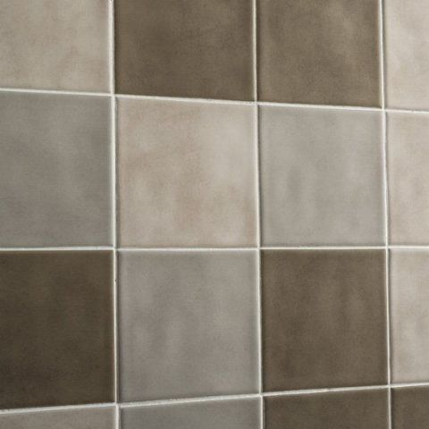 Country Stones Glazed Vitrified Wall Tiles