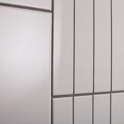 Polar Glazed Ceramic Wall Tiles
