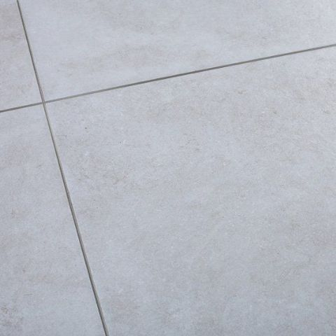 Johnson Natural Tones 600x600mm Porcelain Tiles