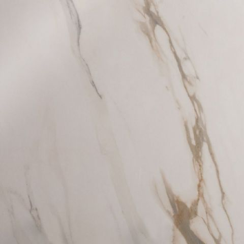 Calacatta Gold Polished Marble 1200x600mm