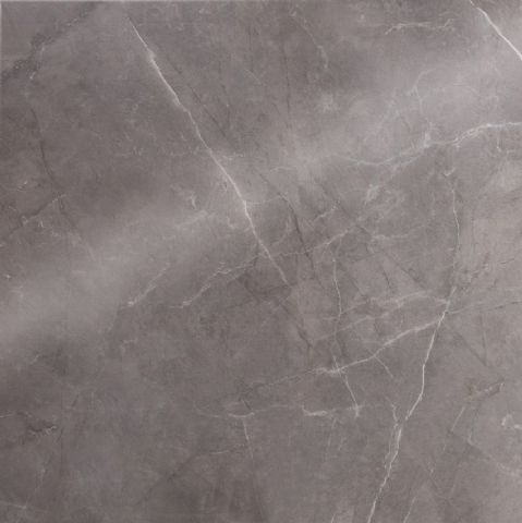 Royal Grey Polished Marble 800x800mm