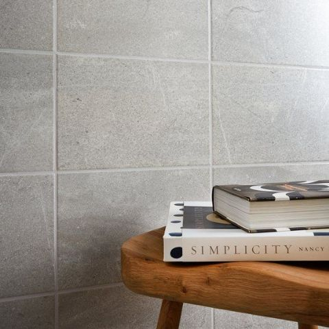 300x200mm Classics Glazed Ceramic Wall Tiles