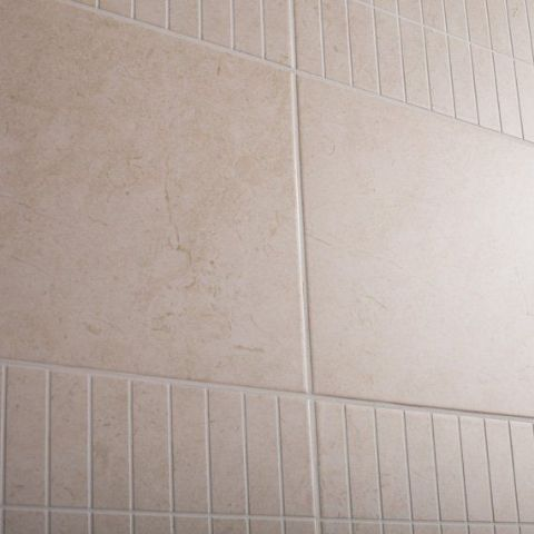 Johnson Urbanique 360x275mm Ceramic Tiles