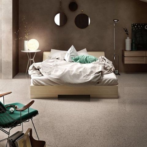 Johnson Conglomerates Porcelain Wall & Floor Tiles