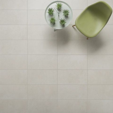 Johnson Refine Porcelain Wall & Floor Tiles